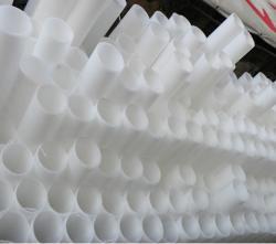 平安灌溉管